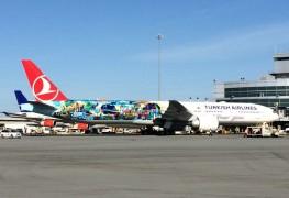 THY_Turkish Airlines_San Francisco_SFO_Apr 2015_Boeing 777_TC-JJU_001