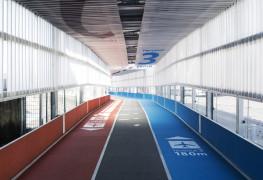 Tokyo Narita Airport_ Terminal 3_design_April 2015