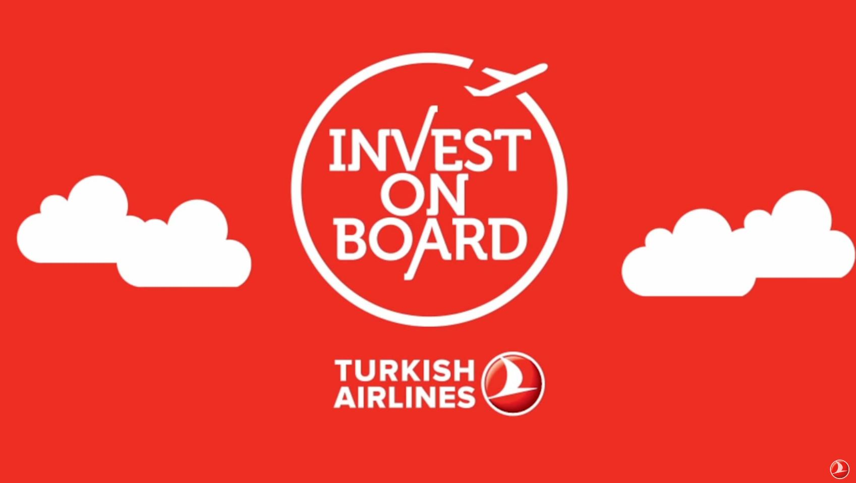 THY_Turkish Airlines_invest on board_gec 2015
