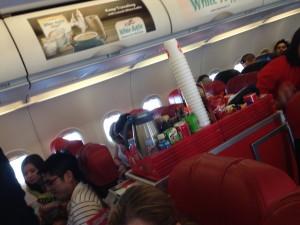 AirAsia_inflight-food_Denpasar-Kuala-Lumpur_June-2015