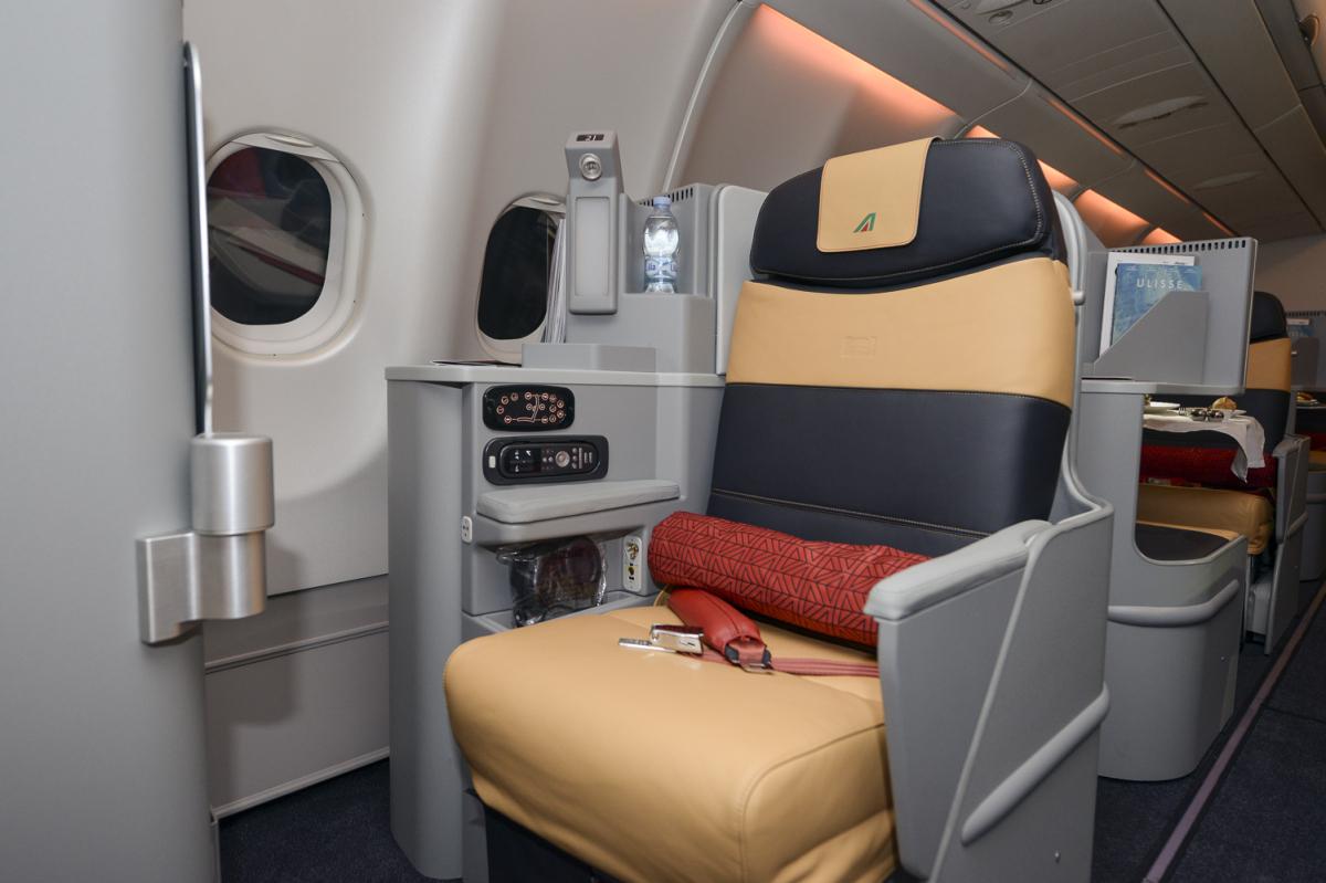 Alitalia_brand_marka_2015