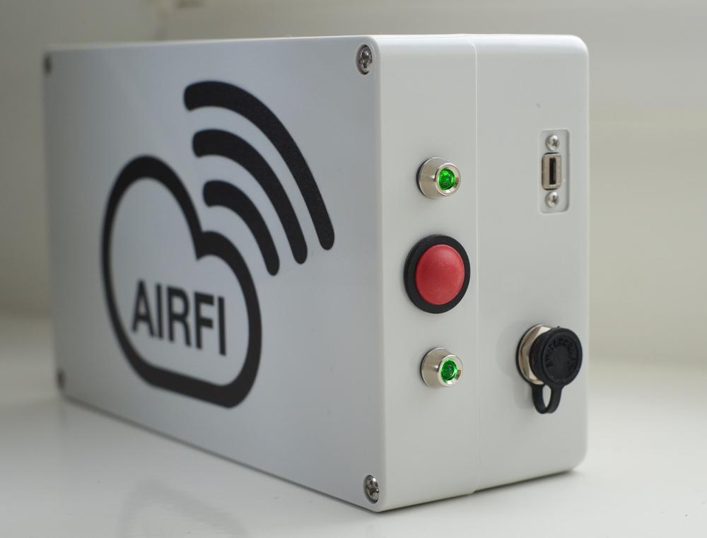 MI Airline_Airfi_internet_wireless_aircraft