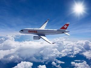 Swiss_Bombardier_Cseries