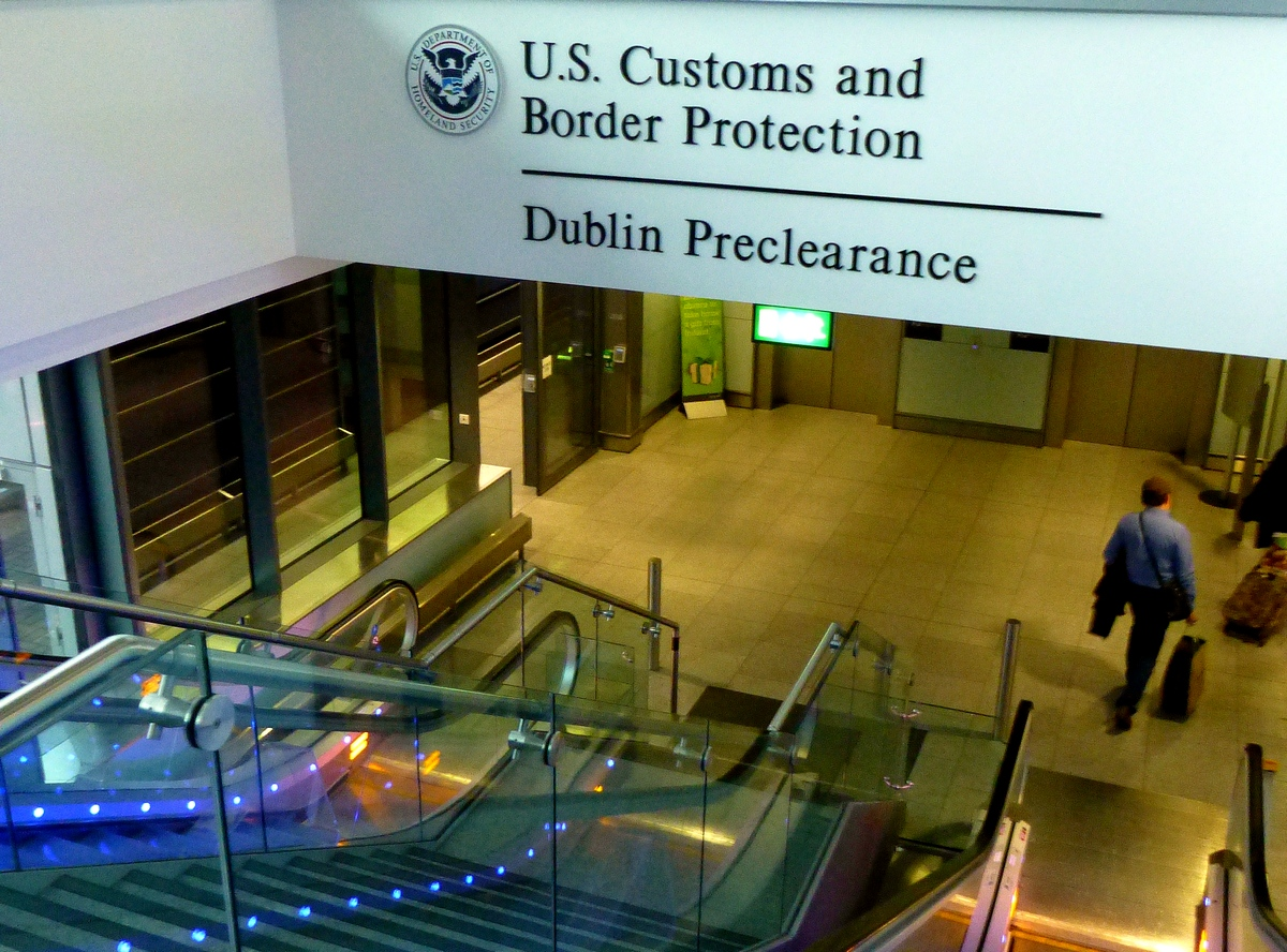 USA preclearance_dublin_airport