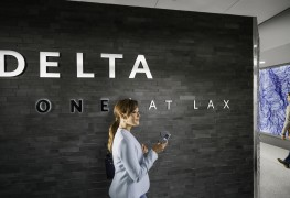 Delta-Air-Lines_Los-Angeles_LAX_Airport_New-Terminal