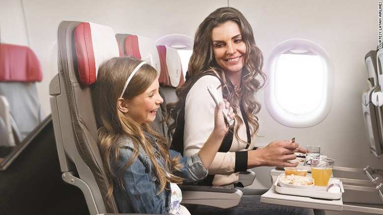 Latam Airlines_child meal_airline