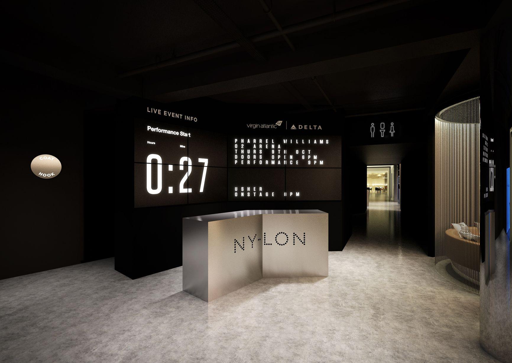 NY-LON_Lounge_bar_Delta_Virgin_Reception