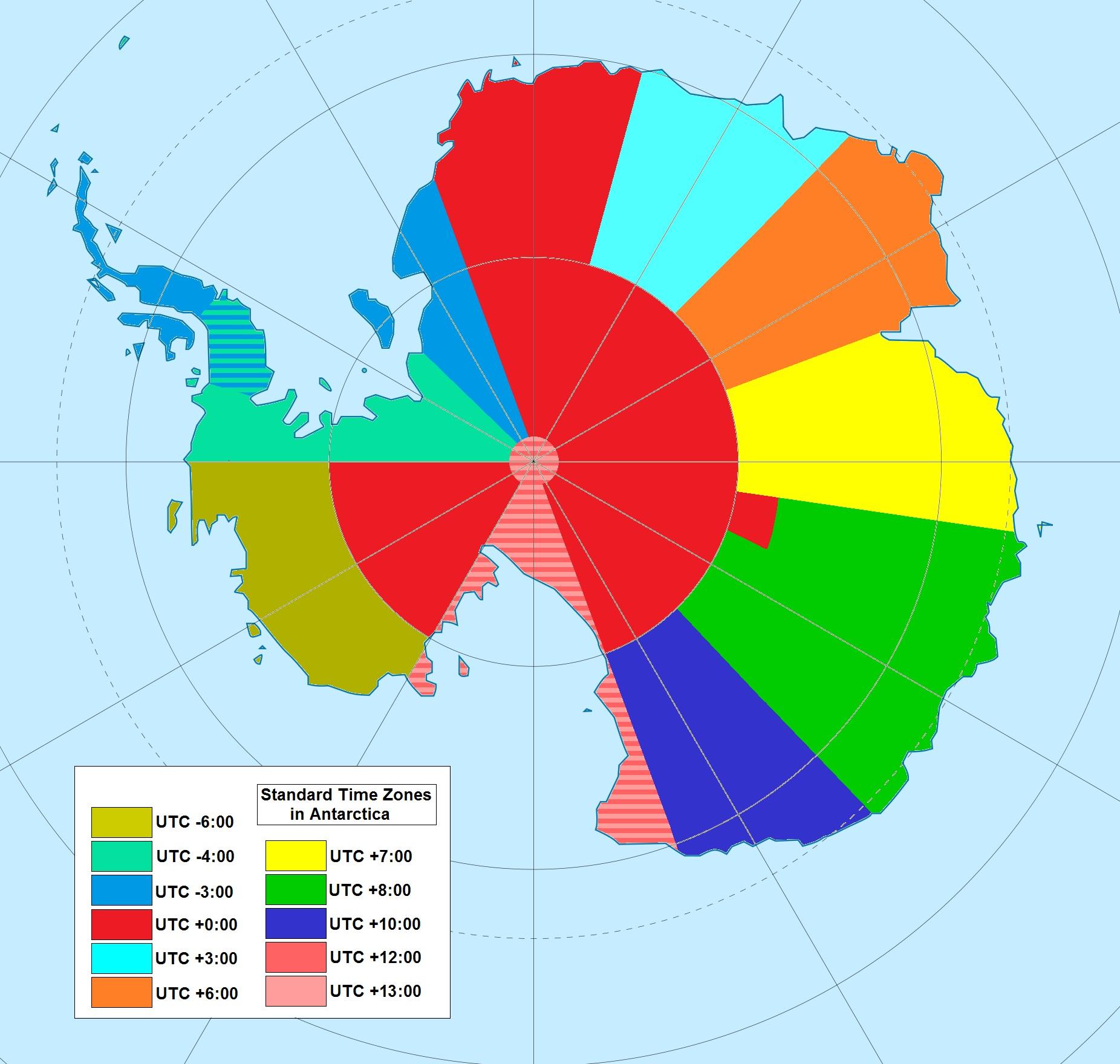 UTC_time_zaman_saat_clock_antarctica
