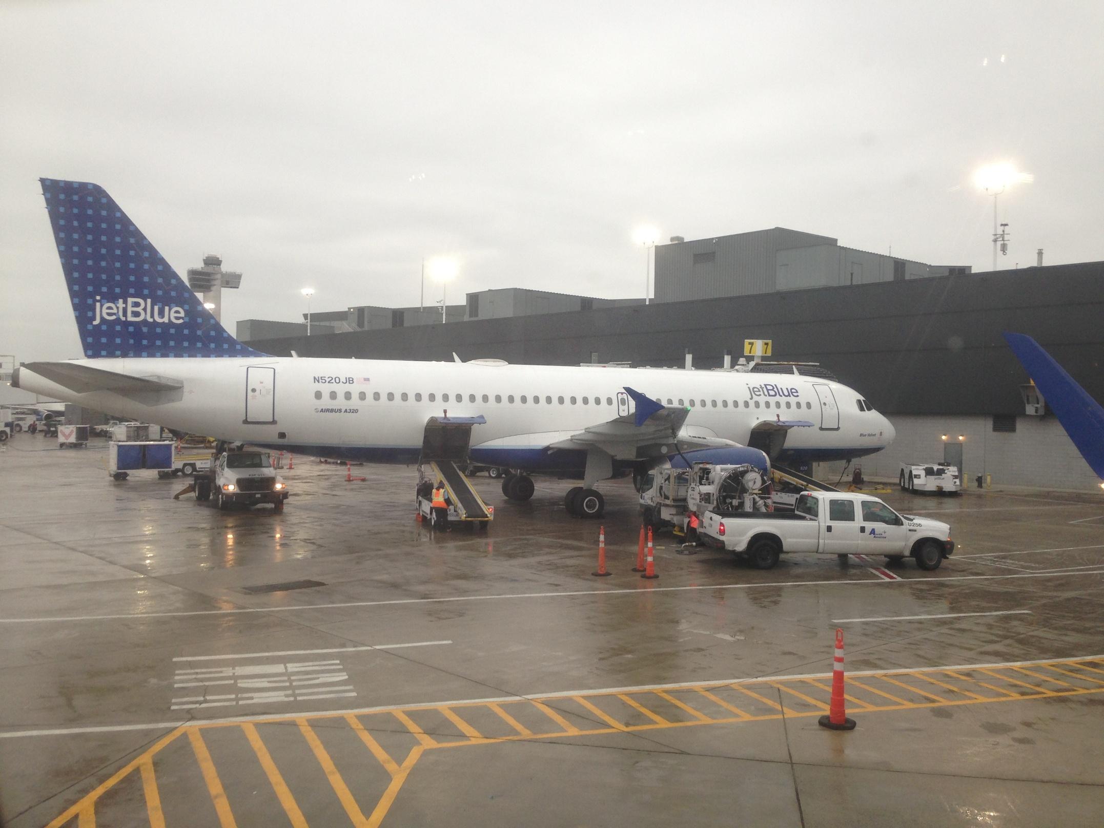 jetblue_airbus a320_N520JB