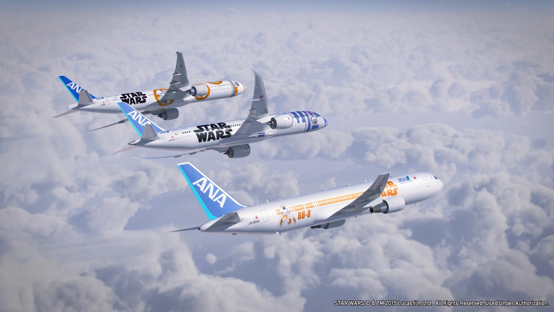 ANA_Star Wars_aircraft_BB-8
