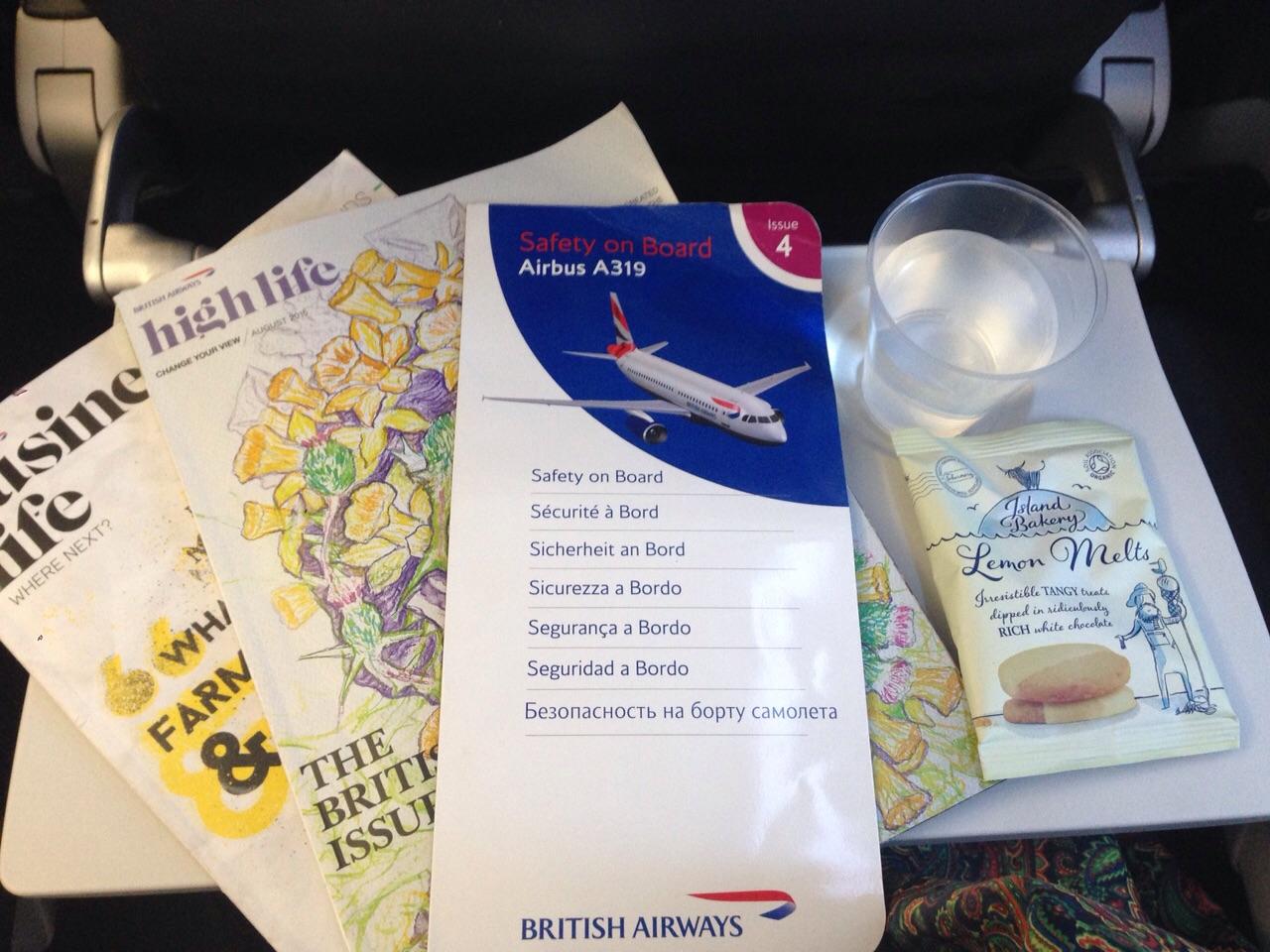 BA_British Airways_Inflight Food_snack_London_Dublin_Aug 2015_002
