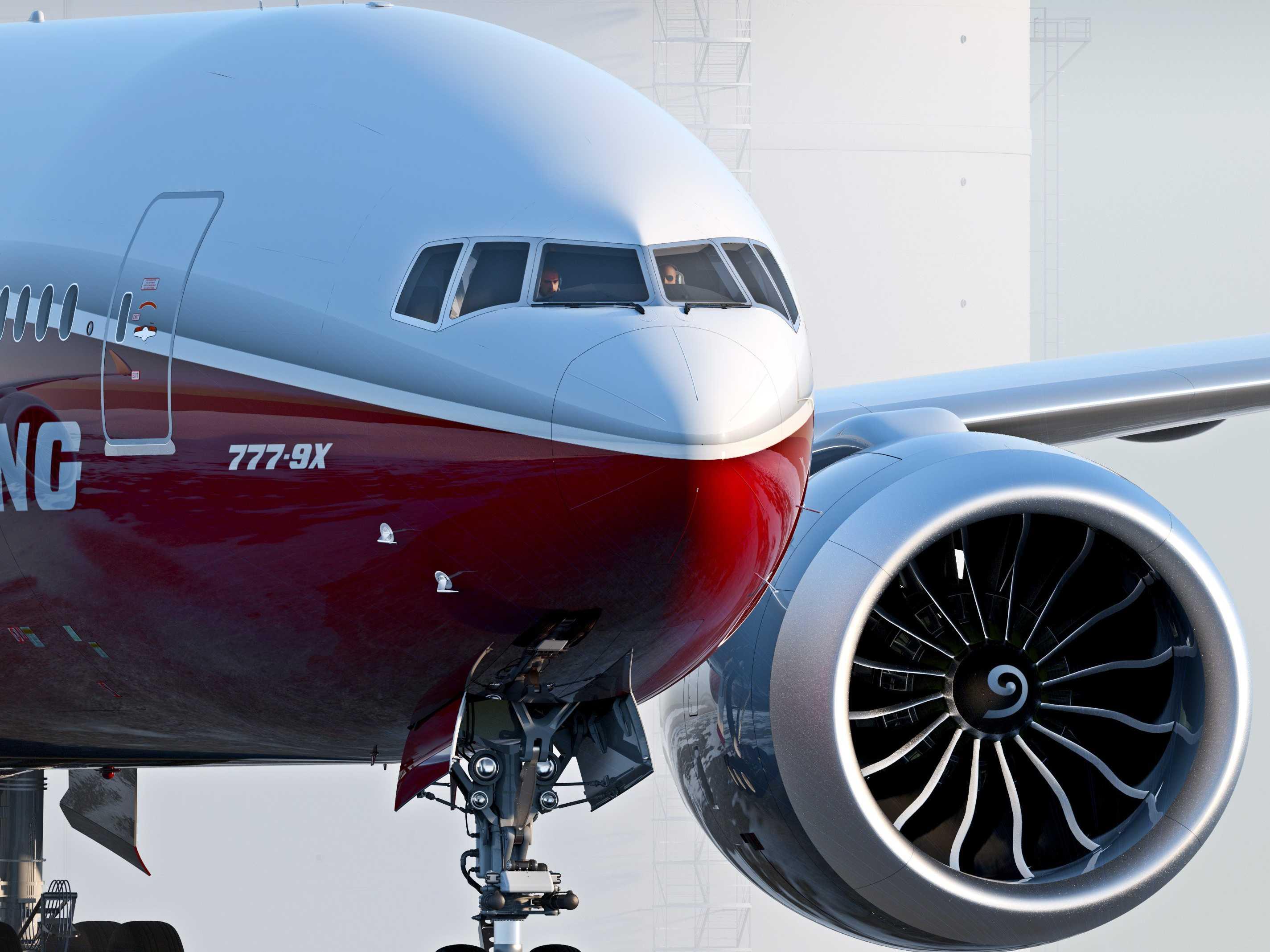 Boeing 777X_005