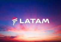 LATAM_new_brand_2015