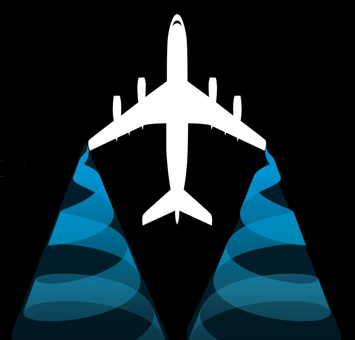 London Heathrow_LHR_Time Based Seperation