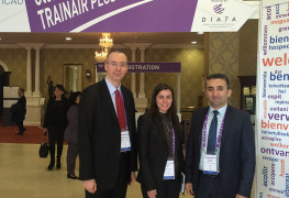 TAV Akademi_ICAO_onay_merkez_2015
