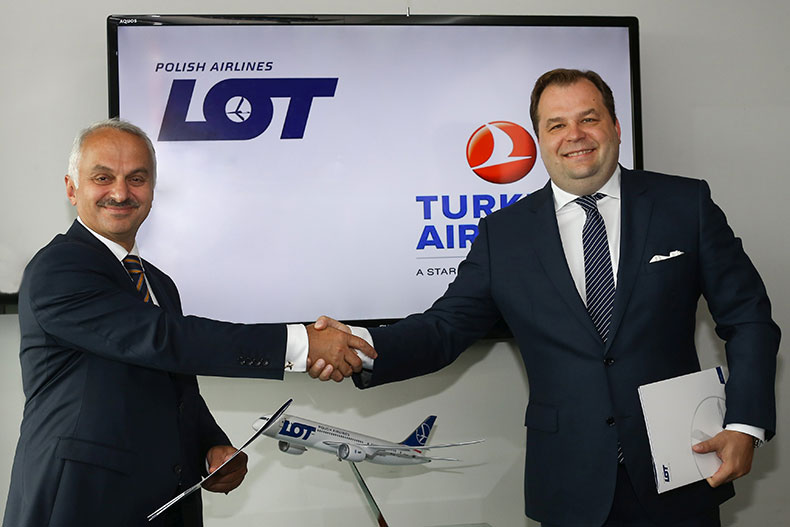 THY_LOT_işbirliği_Temel Kotil_August 2015