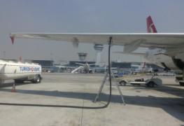 THY_Opet_Fuel_jeta1_akaryakit_May 2012