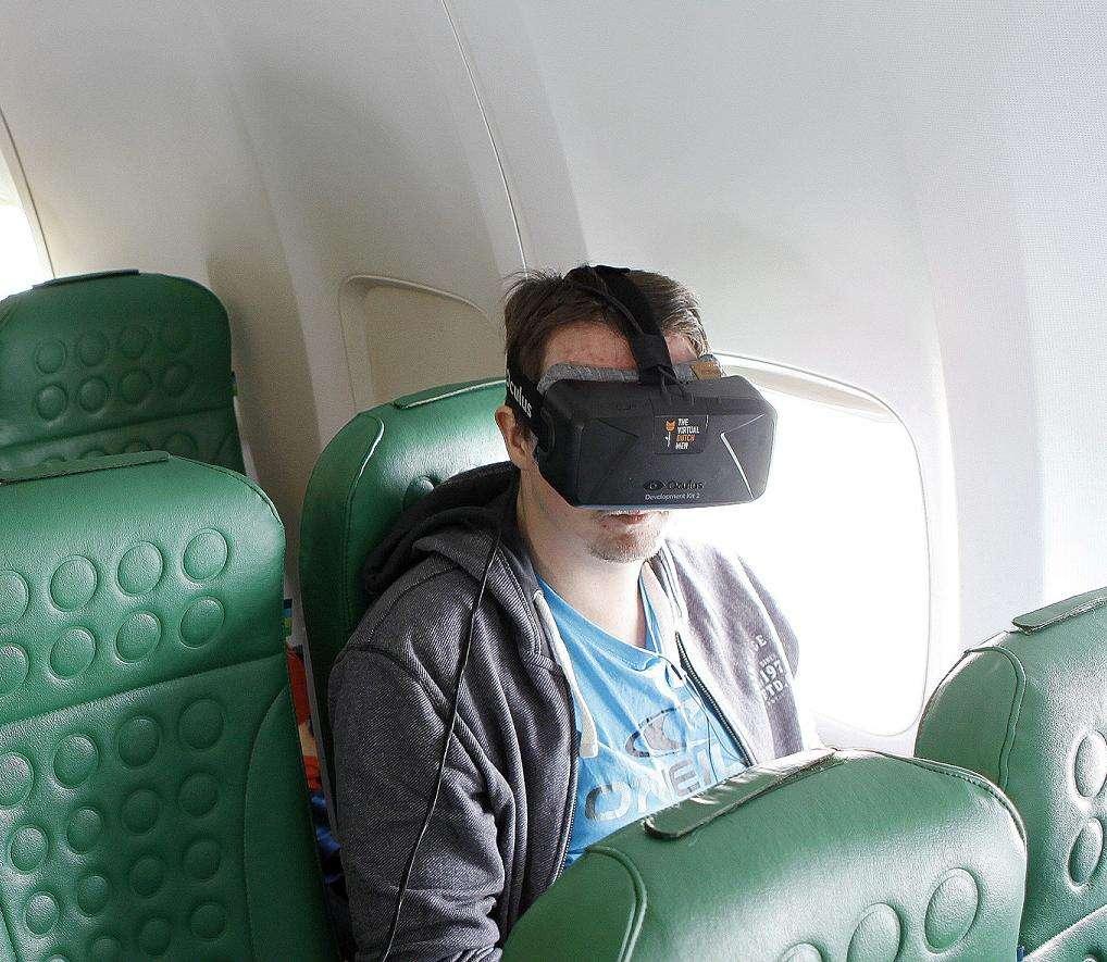 Transavia_virtual-reality