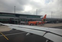 Durban_King Shaka_Havalimani_Airport_DUR_Sep 2015_007