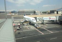 Johannesburg_JNB_havalimani_airport_Sep 2015