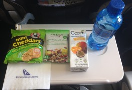 South African Airways_SAA_Inflight Meal_Johannesburg_JNB_Durban_DUR_Sep 2015_003