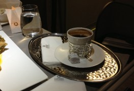 THY_Turkish Airlines_Kahve_Coffee_Nov 2013