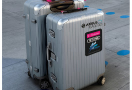 Bag2go_Airbus_Rimowa_T-systems_baggage_RFID_003