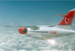 Dornier 328_TRJ 628_turk_yolcu_ucagi