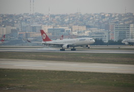 THY_Turkish-Airlines_Airbus-A330_(TC-JNC)_Istanbul_IST_Jan-2009