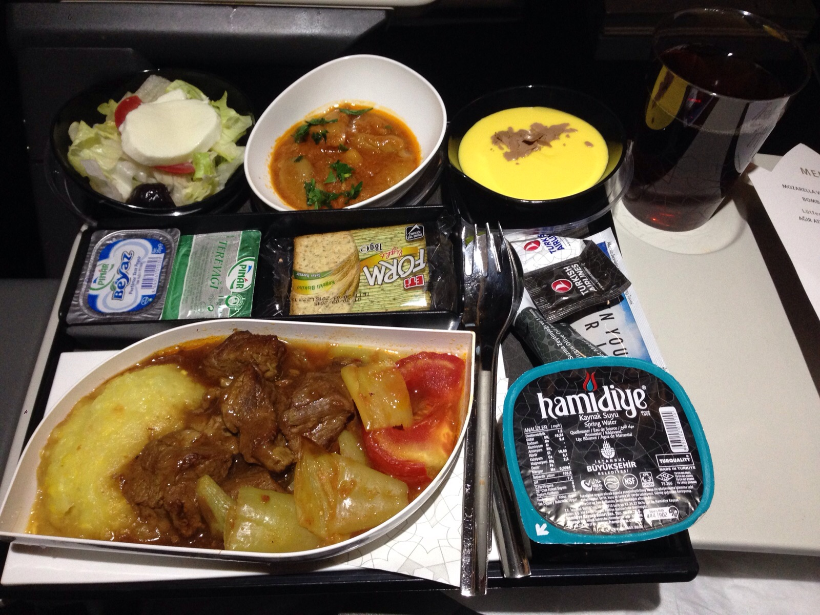 THY_Turkish-Airlines_Inflight-Meal_Economy-Class_Istanbul-Bangkok_Oct-2015