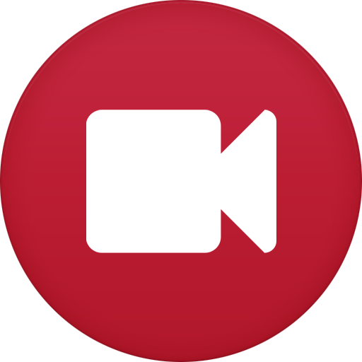 avatar for Havayolu Video