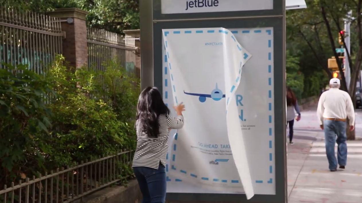 jetblue_new york_bus top_ad_2015_002