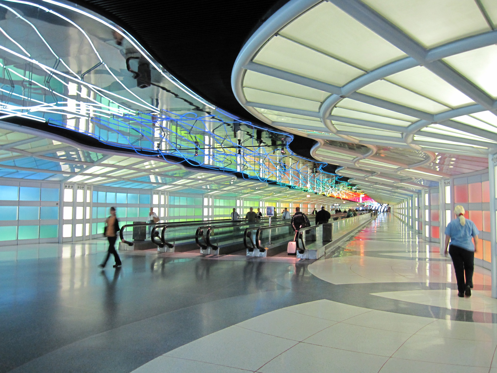 Chicago_OHare_Airport_ORD_Passenger