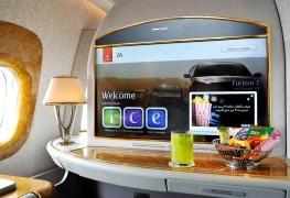 Emirates_new_IFE_ICE_Nov 2015