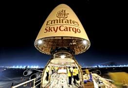Emirates_skycargo_Boeing 747_nose