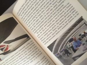 Havaalanında Bir Hafta_Alain de Botton_Kitap_002