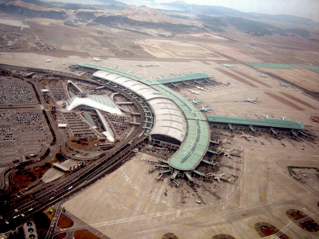 Seul_Incheon_International_Airport