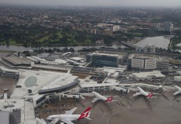 Sydney_Airport_SYD_International_terminal