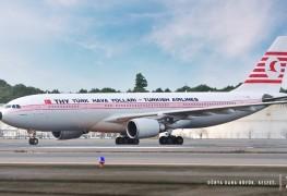 THY_Turkish Airlines_Airbus A330_retro_Kushimoto_Japan_Nov 2015_001