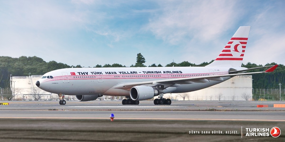 THY_Turkish Airlines_Airbus A330_retro_Kushimoto_Japan_Nov 2015_001
