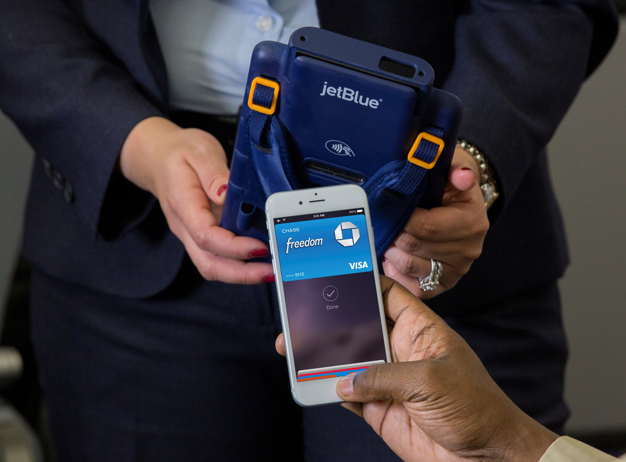 jetblue_apple-pay_airplane-mode-wifi