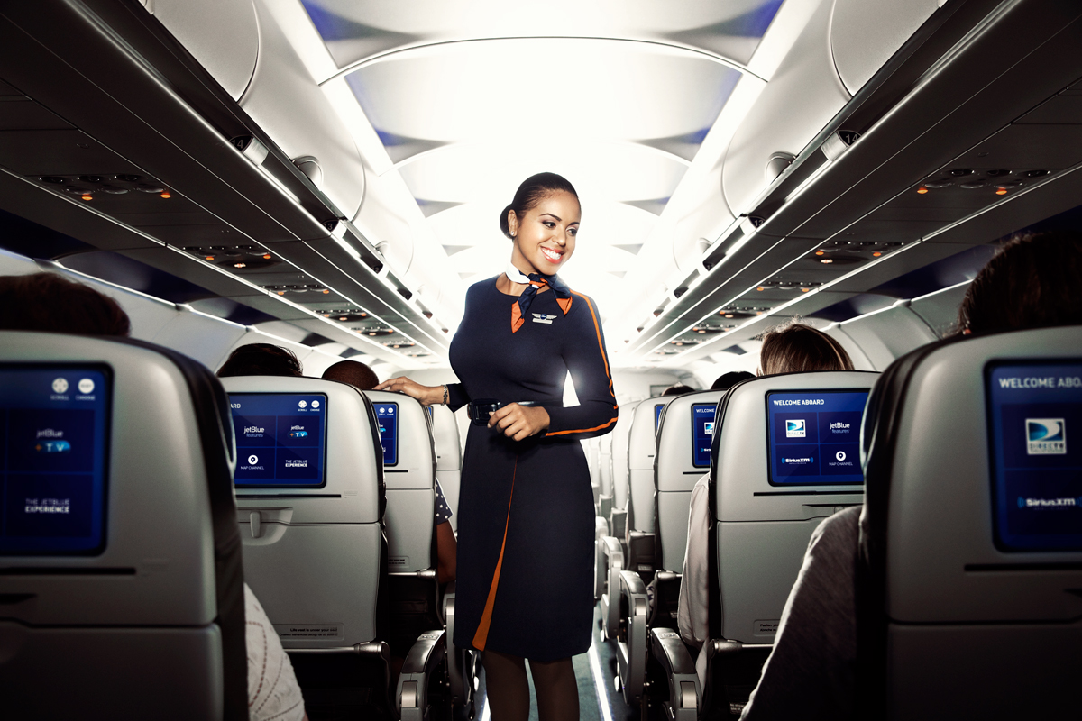 jetblue_cabin crew_2015
