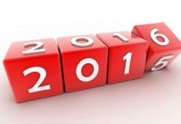 2016_yeni yıl