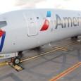 American Airlines_Cuba_Flights