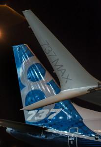Boeing-737-MAX-8_debut_Dec-2015