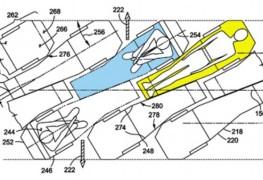 Boeing_patent_seat_arrangement_business class_3-3-3-3