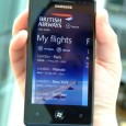 British Airways_smart watch_check-in_004