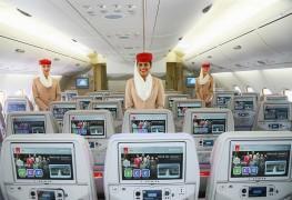 Emirates_IFE_ICE_cabin crew