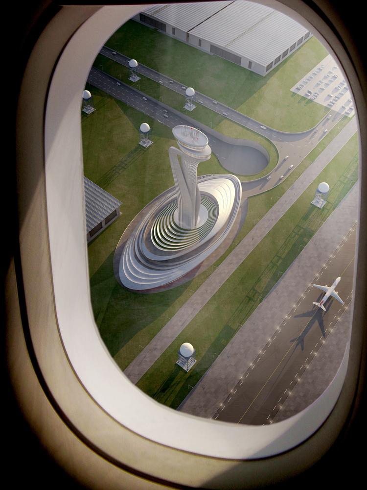 IGA_Istanbul_Yeni-Havalimani_ATC_Kule_Tasarim_yarisma_Lale_Aecom_Dec-2015_001