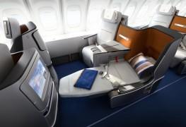 Lufthansa_yeni_Business Class_full flat_koltuk_Eylul 2015_002
